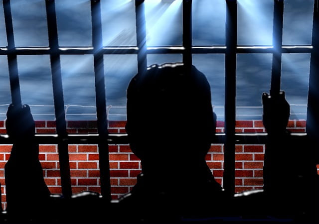 County Jails Search Inmates And Facilities Inmate Searcher