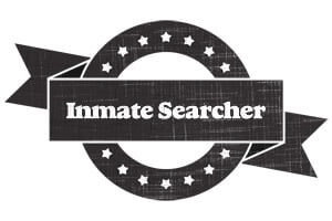 Locate inmates in any jail in USA